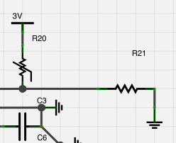 Cicada thermistor circuit.png