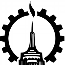 Hack Manhattan Gear Logo.png